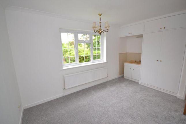 Bedroom 2 of Brook Meadow Court, Exmouth Road, Budleigh Salterton, Devon EX9