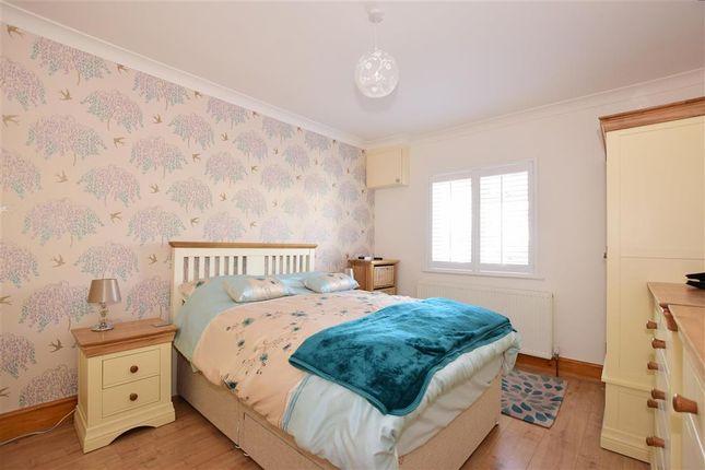 Bedroom 1 of Bell Lane, Ditton, Aylesford, Kent ME20