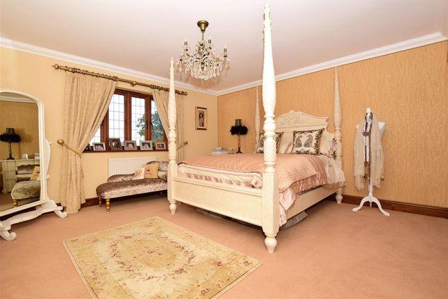 Bedroom 2 of Chapman Fields, Cliffsend, Ramsgate, Kent CT12