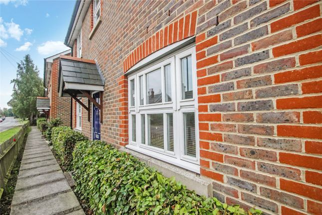 Thumbnail Flat for sale in Hartfield Road, Forest Row