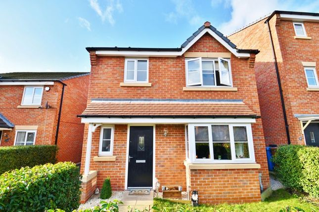 Photo 16 of Chichester Lane, Eccles, Manchester M30