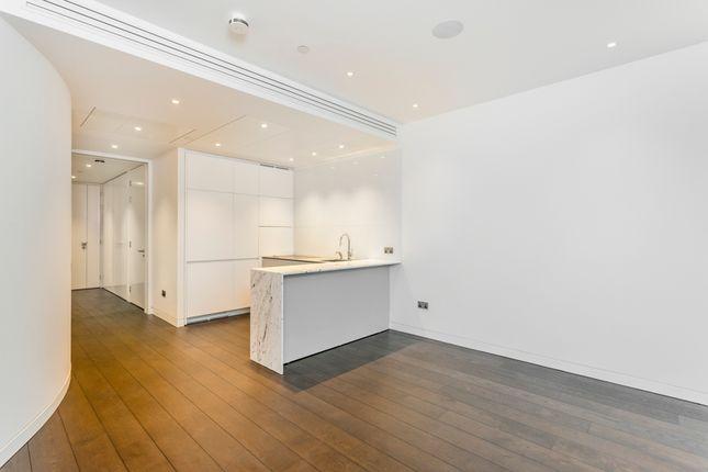 1 bed flat for sale in Millbank, Riverwalk, London