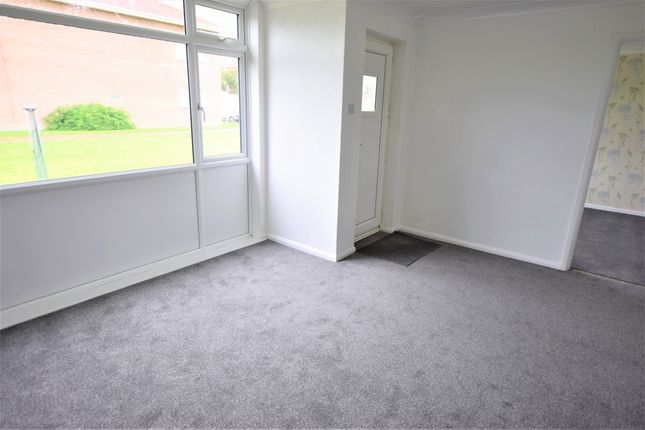 Living Room  of Rockall Avenue, Eastbourne BN23