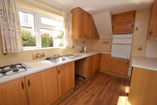 Picture No. 10 of Hodson Close, Paignton TQ3