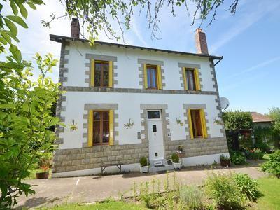 4 bed property for sale in Oradour-Sur-Vayres, Haute-Vienne, France