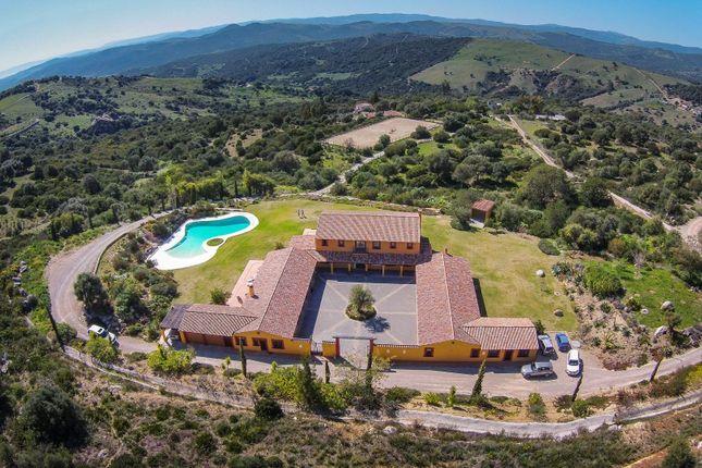 Thumbnail Country house for sale in 29690 Casares, Málaga, Spain