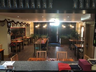 Thumbnail Restaurant/cafe for sale in St. Stephens Road, Norwich