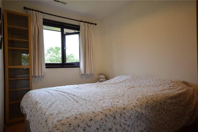 Bedroom 2 of Oleander Close, Crowthorne, Berkshire RG45