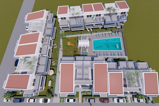 Thumbnail Hotel/guest house for sale in Chalkidiki, Greece