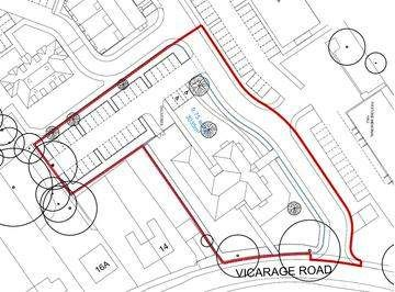 Thumbnail Leisure/hospitality for sale in Vicarage Road, Leighton Buzzard