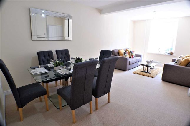 Terraced house for sale in Hughes Street, Tonypandy