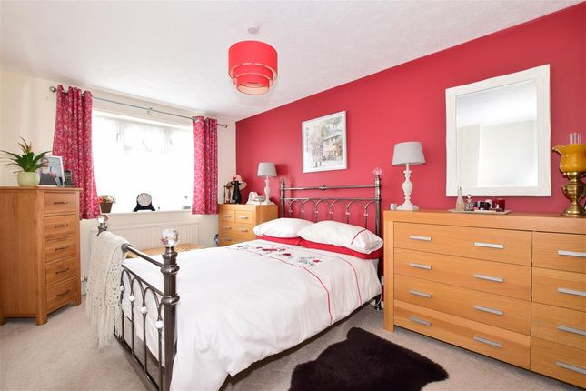Bedroom 1 of Chantryfield Road, Angmering, West Sussex BN16