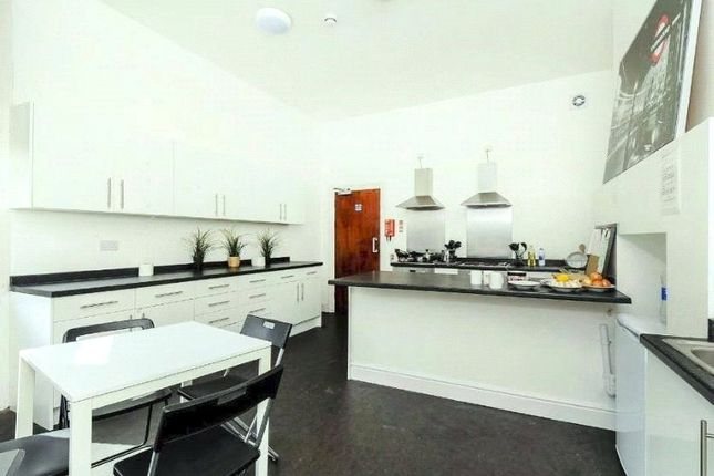 Thumbnail Maisonette to rent in Lyndhurst Grove, London