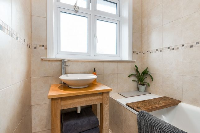 Bathroom of Barkham Road, Wokingham RG41