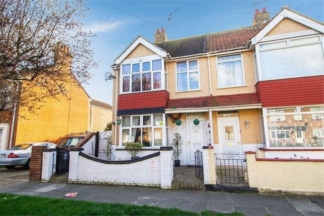 Cotswold Road, Clacton-On-Sea, Essex CO15