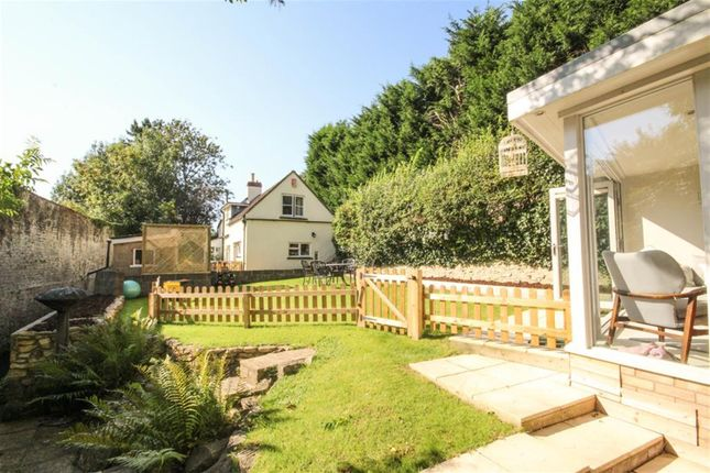 2 bed detached house for sale in Vineyard Lane, Kingswood, Wotton-Under-Edge GL12