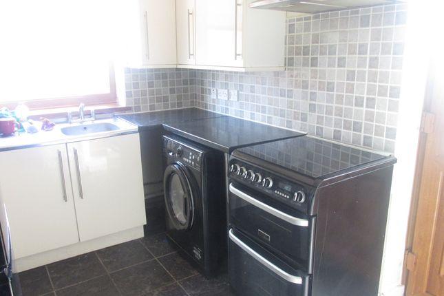 Thumbnail Semi-detached house to rent in Falding St, Masborough