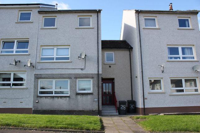 South Barrwood Road, Kilsyth, North Lanarkshire G65