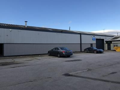 Thumbnail Light industrial to let in Phoenix House, Sandall Carr Road, Kirk Sandall, Doncaster