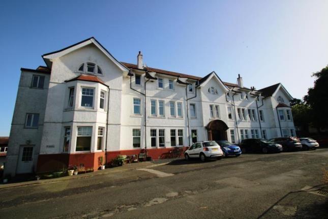 Thumbnail Flat for sale in Lomond House, Glenlomond, Kinross, Perth And Kinross