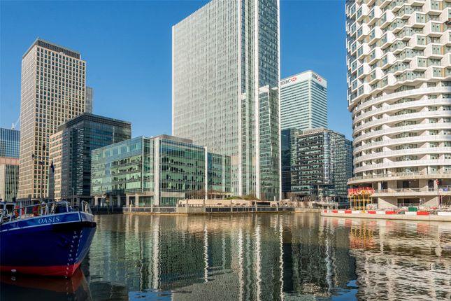Picture No. 45 of One Park Drive, Canary Wharf E14