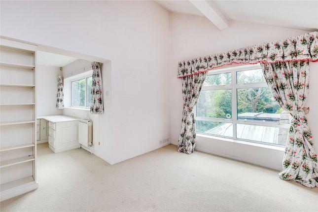 Bedroom 2 of Castelnau, London SW13