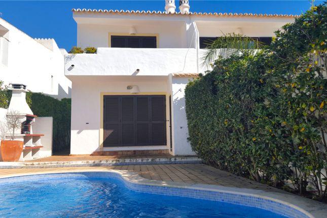2 bed town house for sale in Vale De Garrão, Almancil, Loulé, Central Algarve, Portugal
