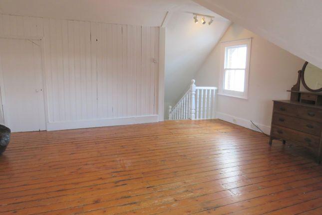 Bedroom 3 of Stanley Avenue, Chesham HP5