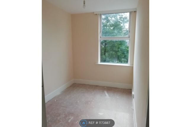 1 bed flat to rent in The Avenue, Newton Abbot TQ12