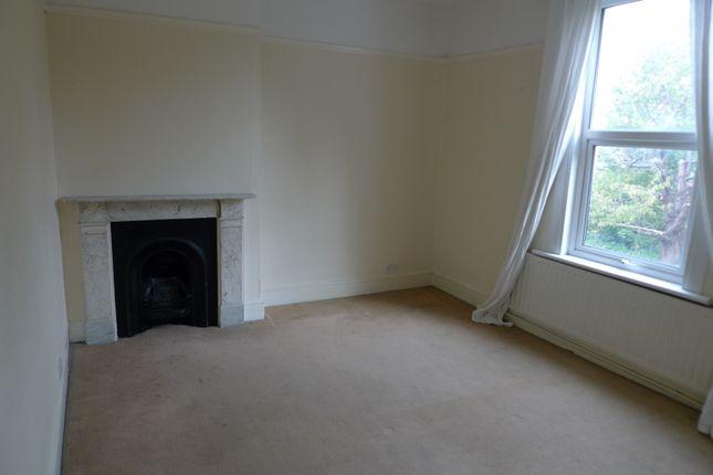 Bedroom 3 of Wellmeadow Road, Catford SE6