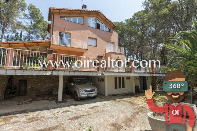 Thumbnail Property for sale in Costa Dorada, Tarragona, Spain