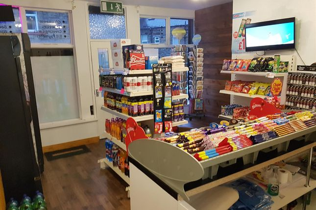Retail premises for sale in Off License & Convenience BD12, Wyke, West Yorkshire