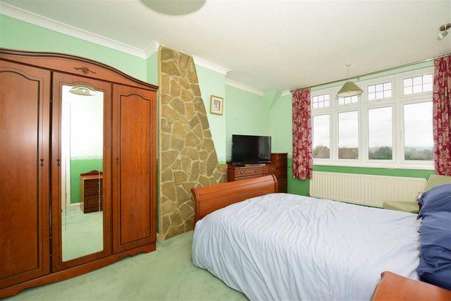 Bedroom 1 of Salts Avenue, Loose, Maidstone, Kent ME15