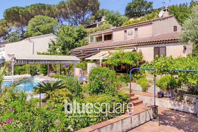 Property for sale in Collobrieres, Var, 83610, France