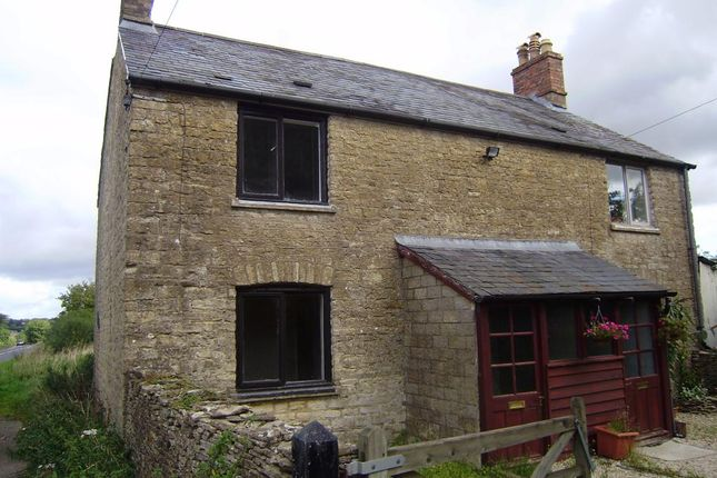 Burford road chipping norton ox7 2 bedroom cottage to for Kitchens chipping norton