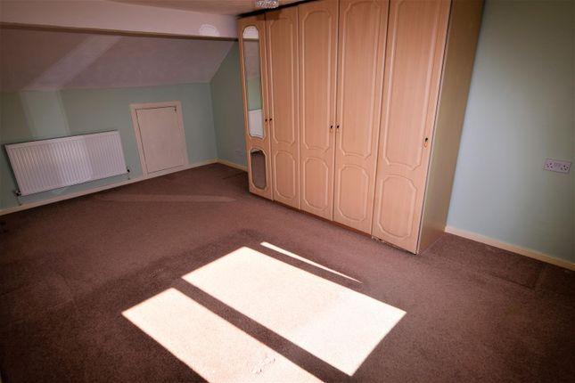 Bedroom 1 of Porthkerry Road, Barry CF62