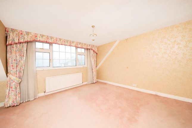 Master Bedroom of Plantation Road, Harrogate HG2