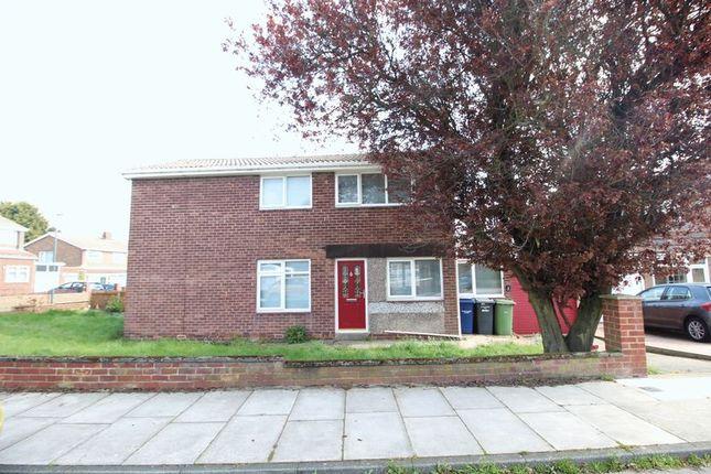 Photo 7 of Ettrick Road, Jarrow NE32