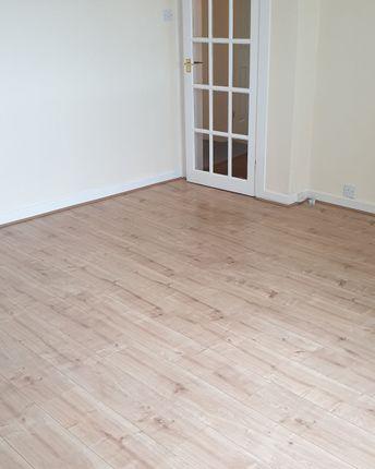 Thumbnail Flat to rent in Scott Terrace, Bathgate