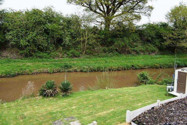 Dsc_0007 of Mill Farm Park, Bulkington, Bedworth CV12