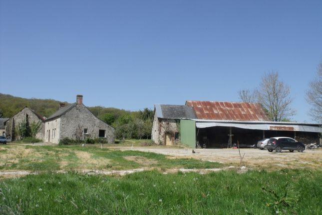 Properties For Sale In Pre En Pail