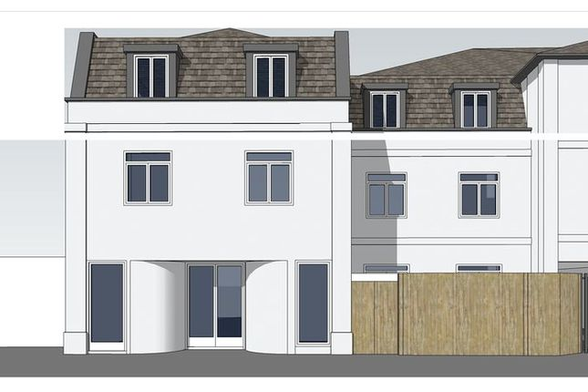 Thumbnail Office for sale in Pouparts Place, Twickenham