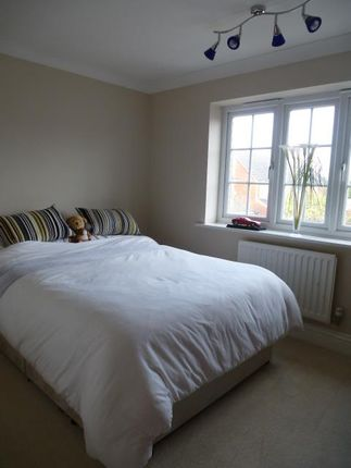 Bedroom 5 of Kenilworth Close, Balsall Common, Coventry CV7