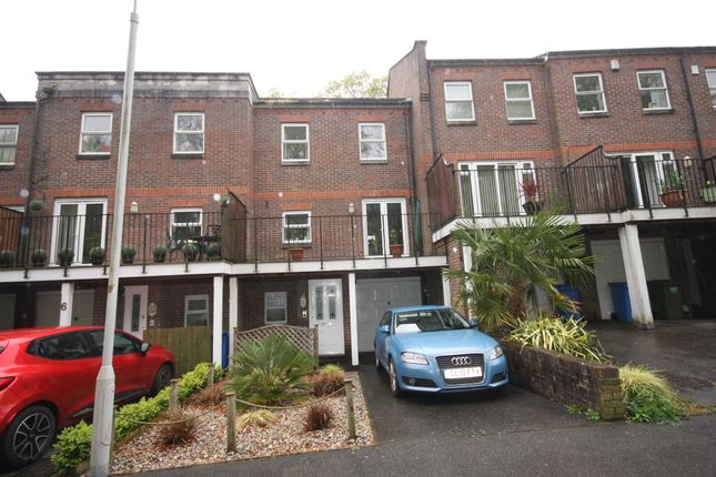 Homes For Sale In Haymoor Road Parkstone Poole Bh15