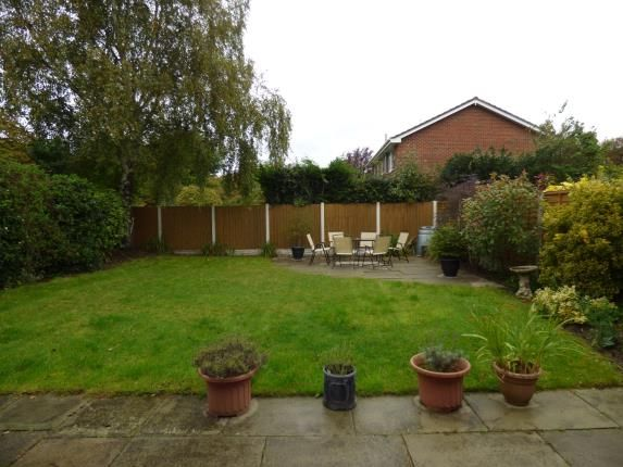 Property Rent Formby