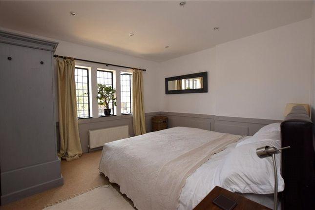 Bedroom 1 of Hedingham Road, Halstead, Essex CO9