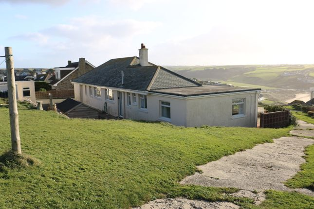 Homes For Sale In Mawgan Porth Cornwall