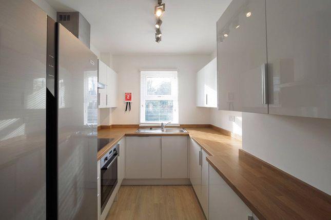 Kitchen of Frimley Road, Camberley, Surrey GU15