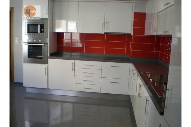 3 bed apartment for sale in Faro (Sé E São Pedro), Faro (Sé E São Pedro), Faro