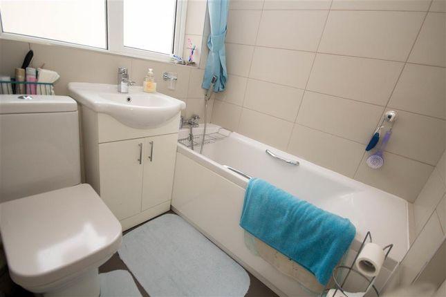 New Bathroom of Neal Road, West Kingsdown, Sevenoaks, Kent TN15